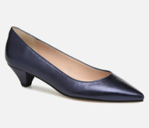 Sicona Pumps in blau