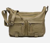 Jeanne Handtasche in grün