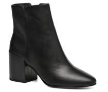 SULLY Stiefeletten & Boots in schwarz