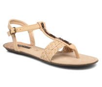 MTNG - Damen - Brush 53533 - Sandalen - braun