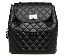 TOKYO Nero Rucksäcke für Taschen in schwarz