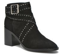 Haig II Stiefeletten & Boots in schwarz