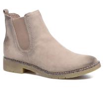 Galadriel Stiefeletten & Boots in grau