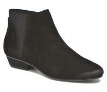 SIMAN Stiefeletten & Boots in schwarz