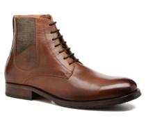 Drome 45 Stiefeletten & Boots in braun