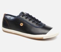 Oak03 Sneaker in blau