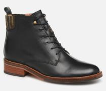 Candide Desert Boots Stiefeletten & in schwarz