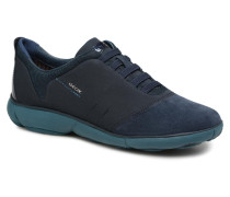 D NEBULA G D641EG Sneaker in blau