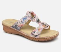 Hawai 27270 Clogs & Pantoletten in mehrfarbig