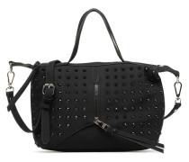 Bandrea Handtasche in schwarz