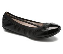 D CHARLENE A D62Y7A Ballerinas in schwarz