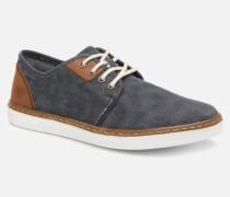 Antone B4932 Sneaker in blau
