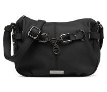 Uda Crossbody Bag S Handtasche in schwarz