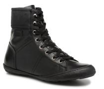 GALONY MXCO Sneaker in schwarz