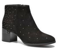 TWS Hanna K400042 Stiefeletten & Boots in schwarz