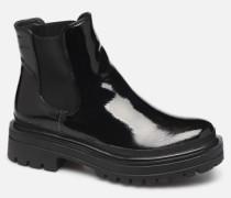 LIV Stiefeletten & Boots in schwarz