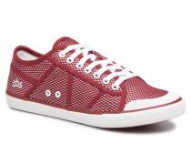 Violay Sneaker in rot