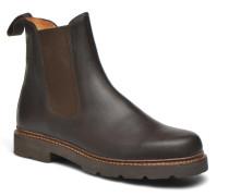 Quercy Stiefeletten & Boots in braun