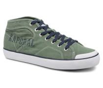 Kiriel Sneaker in grün