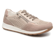 Osaka 34556 Sneaker in braun