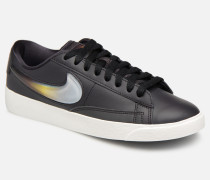 sports shoes 65fbd e760c W Blazer Low Lx Sneaker in grau. Nike