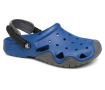 Swiftwater Clog M Sandalen in blau