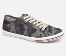 Vandaliz Sneaker in grau