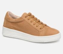 Avelina Sneaker in braun