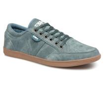 Kunzo Sneaker in grün