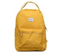 Nova XSmall Rucksäcke für Taschen in gelb