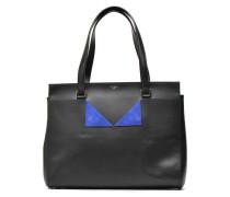 Sepho Handtasche in schwarz