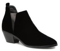 BELIN Stiefeletten & Boots in schwarz