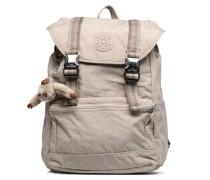 Experience S Rucksäcke für Taschen in beige