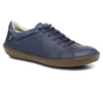 Meteo NF92 Sneaker in blau