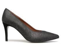80's Disco Girl Escarpins #6 Pumps in schwarz