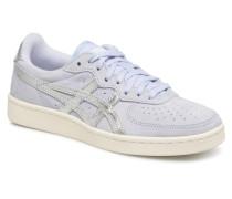 Gsm W Sneaker in blau