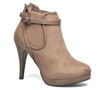 Nelio61228 Stiefeletten & Boots in braun