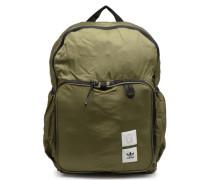 PACKABLE BP Rucksäcke für Taschen in grün