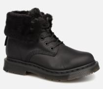 1460 Kolbert Stiefeletten & Boots in schwarz
