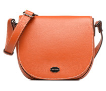 Fabuleux Buni M Handtasche in orange