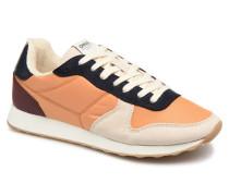 onlSAHEL SNEAKER Sneaker in mehrfarbig