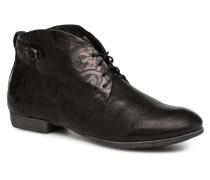 Think! Ebbs 83131 Stiefeletten & Boots in schwarz