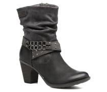 Gemie Stiefeletten & Boots in schwarz