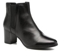 Lottie 4421201 Stiefeletten & Boots in schwarz