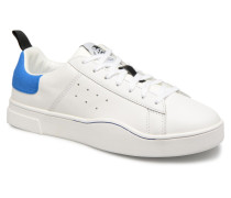CLEVER SCLEVER LOW Sneaker in weiß