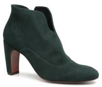 XFedora 33 Stiefeletten & Boots in grün