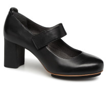 Myriam 22097 Pumps in schwarz