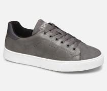 089EK1W039 Sneaker in grau