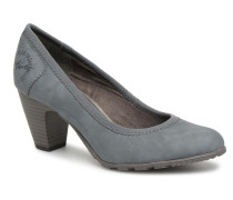 Nyelle 2 Pumps in grau