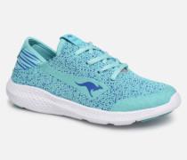 KV I Sneaker in blau